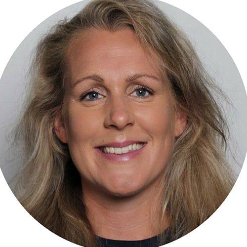 Brenda Veltink