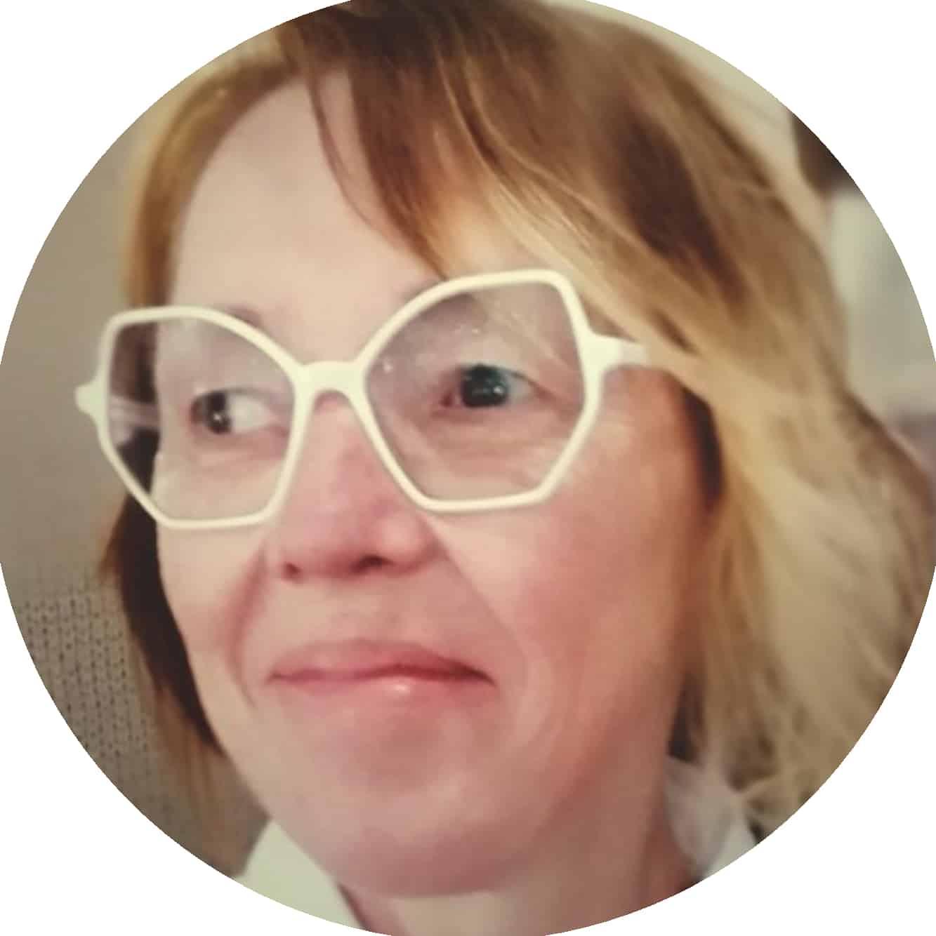 Annemarie Roks