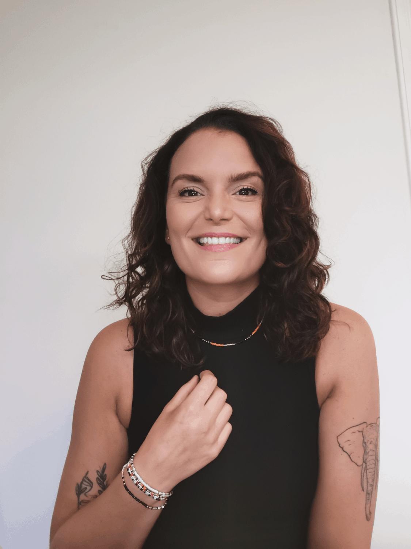 Karin van Bree