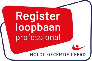 keurmerk noloc register loopbaanprofessional