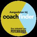 keurmerk coachfinder origineel