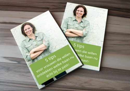 unitrip coaching ebook